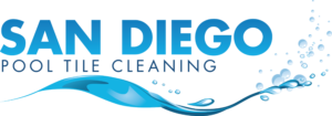 SD Pool and Tile Logo